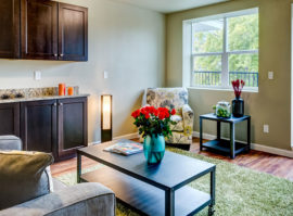 OH_LP_living_area_4