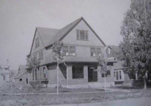 01_Aspen_1913