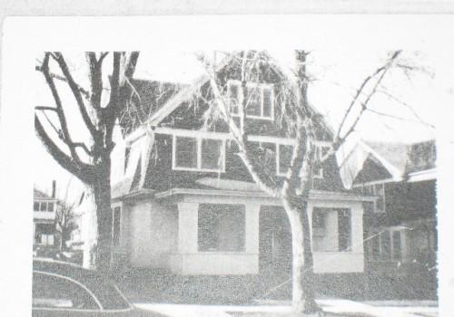 03_Aspen_1929