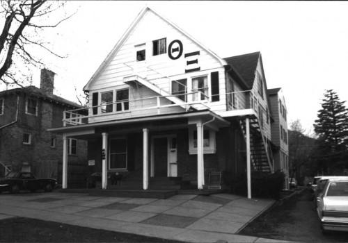 AspenHouse5