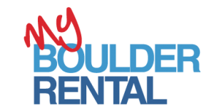 MBR_Logo
